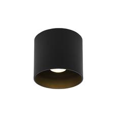 Ray 1 0 studio wever ducre plafonnier ceiling light  wever et ducre 735364b4  design signed nedgis 113154 thumb