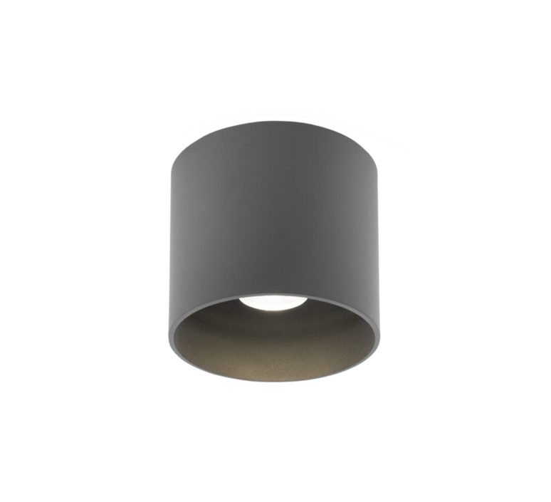 Ray 1 0 studio wever ducre plafonnier ceilling light  wever ducre 146720b0  design signed 100681 product