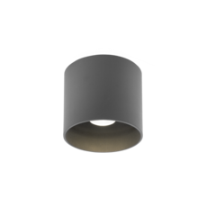 Ray 1 0 studio wever ducre plafonnier ceilling light  wever ducre 146720b0  design signed 100681 thumb