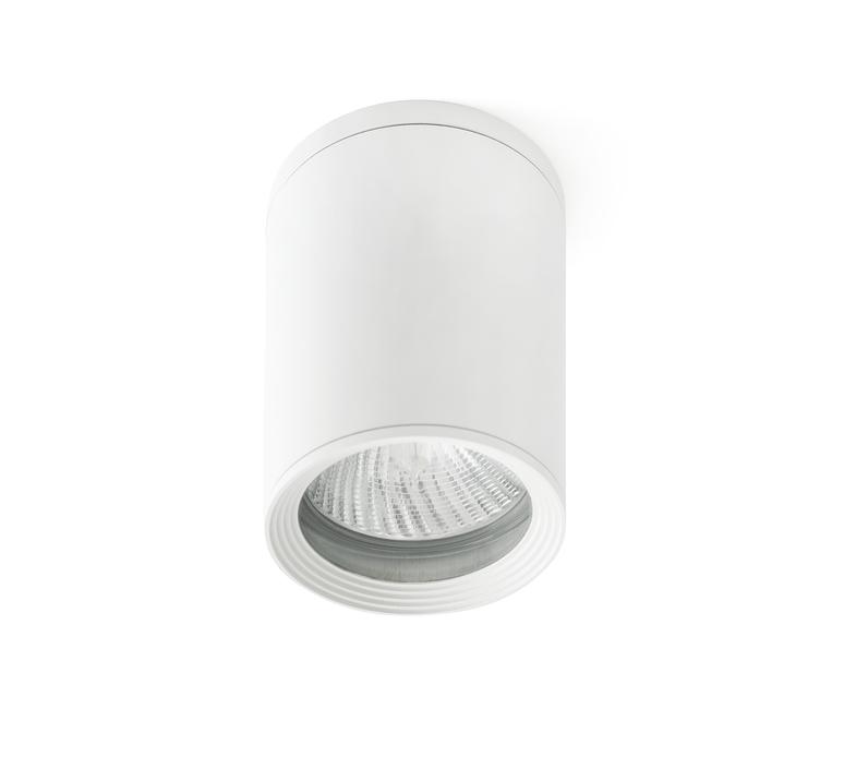 Tasa estudi ribaudi plafonnier ceilling light  faro 70821  design signed 56661 product