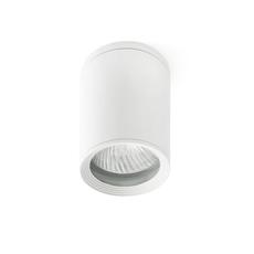 Tasa estudi ribaudi plafonnier ceilling light  faro 70821  design signed 56661 thumb