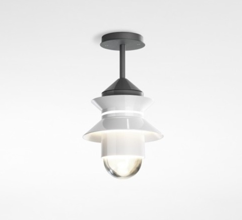 Santorini c sputnik estudio marset a654 026 luminaire lighting design signed 20582 product