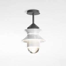 Santorini c sputnik estudio marset a654 026 luminaire lighting design signed 20582 thumb
