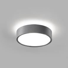 Shadow 1 ronni gol plafonnier ceiling light  light point 270606  design signed nedgis 128119 thumb