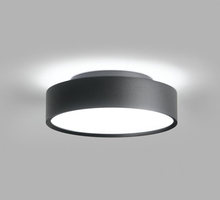 Shadow 2 ronni gol plafonnier ceiling light  light point 290614  design signed nedgis 128123 product