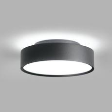 Shadow 2 ronni gol plafonnier ceiling light  light point 290614  design signed nedgis 128123 thumb