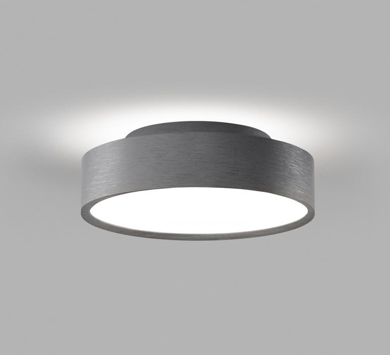 Shadow 2 ronni gol plafonnier ceiling light  light point 290617  design signed nedgis 128127 product