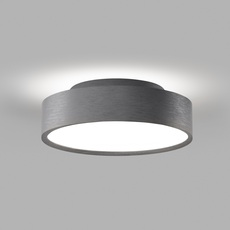 Shadow 2 ronni gol plafonnier ceiling light  light point 290617  design signed nedgis 128127 thumb