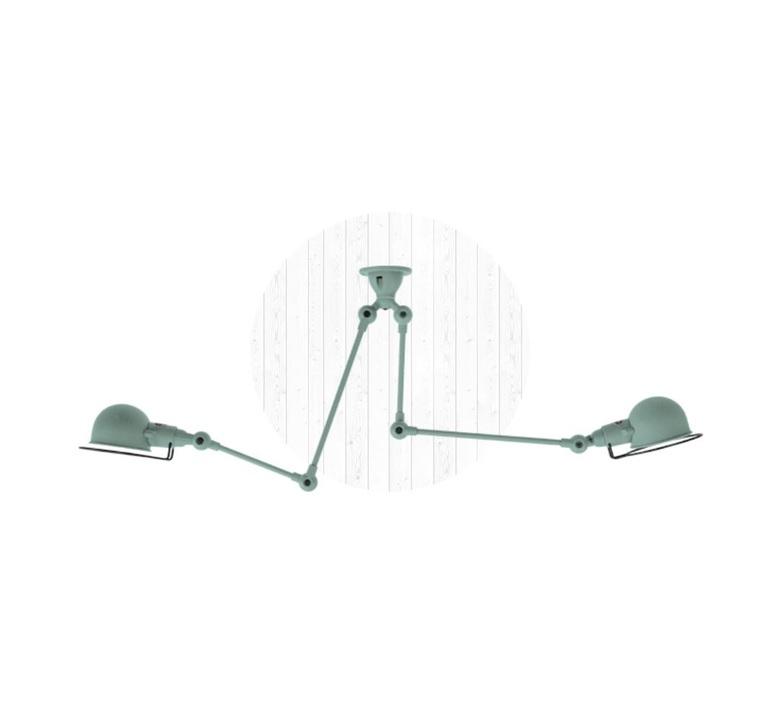 Signal si3773  plafonnier ceilling light  jielde si3773 ralvev brillant  design signed 57490 product