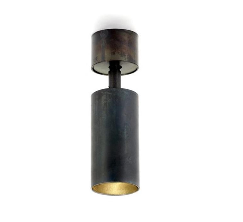Sofisticato 04 koen van guijze plafonnier ceilling light  serax b7219363  design signed nedgis 66890 product