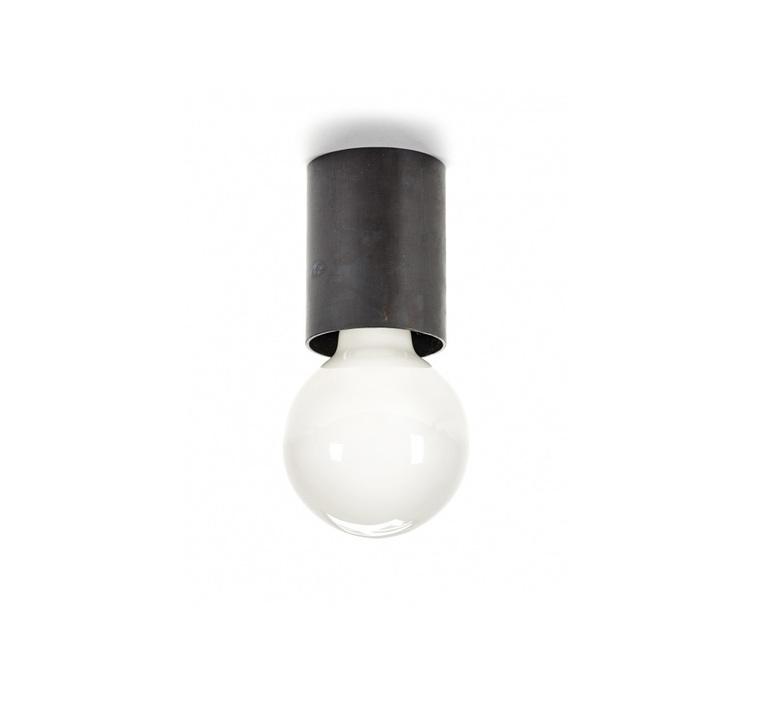 Sofisticato 05 koen van guijze plafonnier ceilling light  serax b7219364  design signed nedgis 87361 product