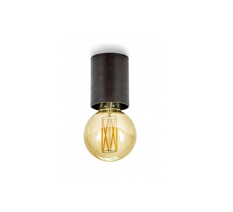 Sofisticato 05 koen van guijze plafonnier ceilling light  serax b7219364  design signed nedgis 87362 product