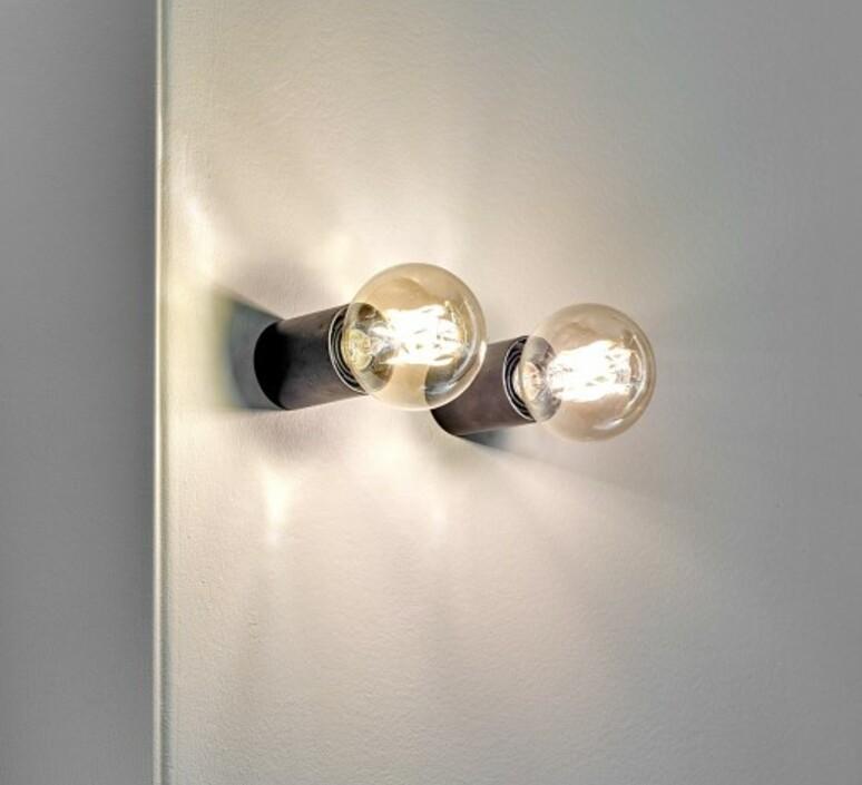 Sofisticato 06 koen van guijze plafonnier ceilling light  serax b7219365  design signed nedgis 87363 product
