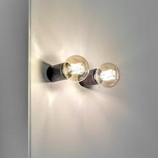 Sofisticato 06 koen van guijze plafonnier ceilling light  serax b7219365  design signed nedgis 87363 thumb