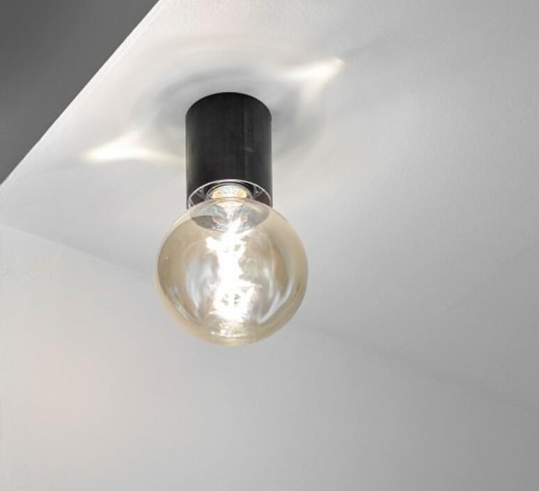 Sofisticato 06 koen van guijze plafonnier ceilling light  serax b7219365  design signed nedgis 87364 product