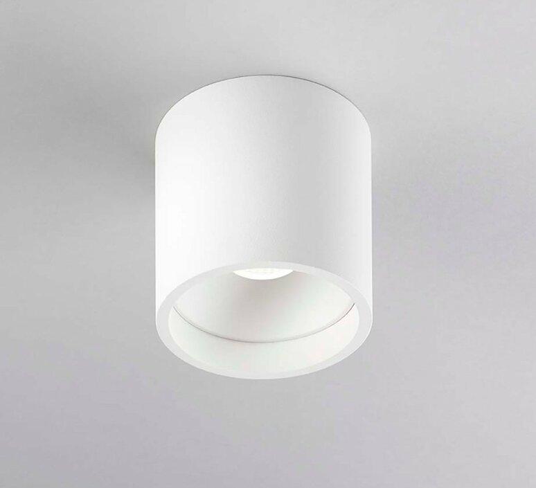 Solo 1 ronni gol plafonnier ceiling light  light point 258990  design signed nedgis 96979 product