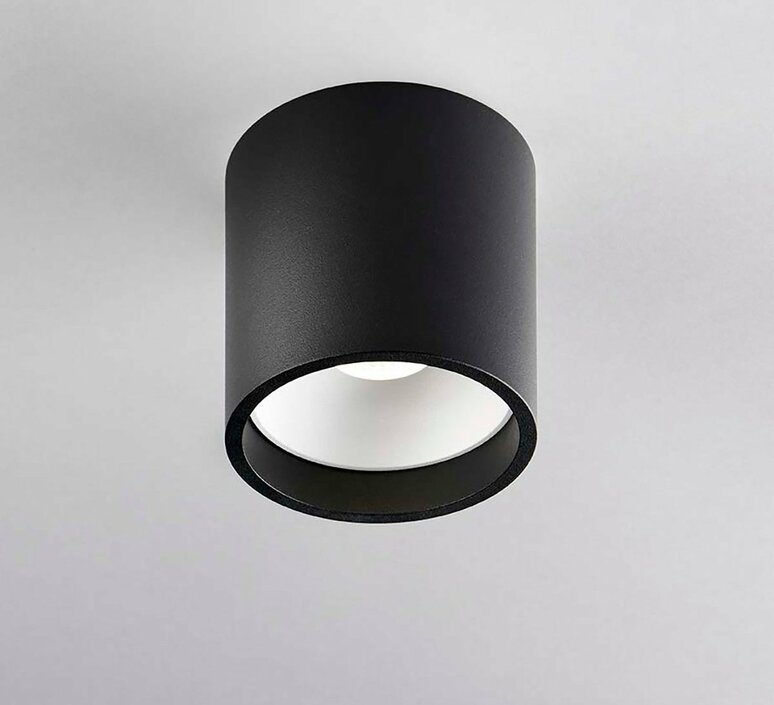 Solo 1 ronni gol plafonnier ceiling light  light point 258991  design signed nedgis 96984 product