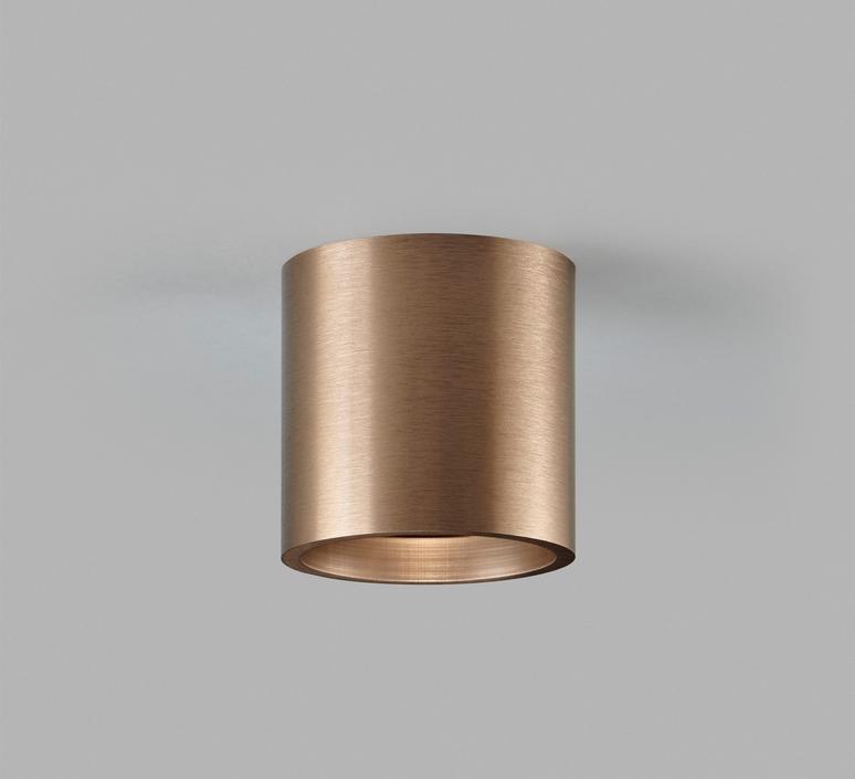 Solo 1 ronni gol plafonnier ceiling light  light point 270212  design signed nedgis 96974 product