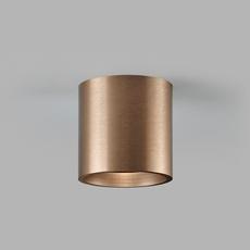 Solo 1 ronni gol plafonnier ceiling light  light point 270212  design signed nedgis 96974 thumb