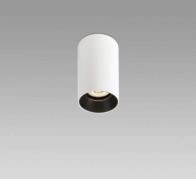 Stan faro lab plafonnier ceilling light  faro 43746  design signed nedgis 86396 product