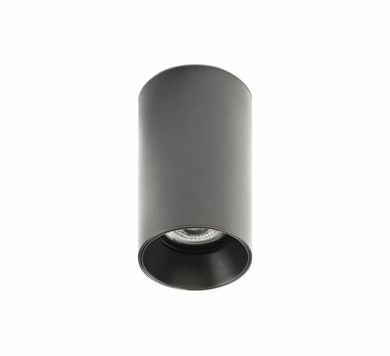 Stan faro lab plafonnier ceilling light  faro 43747  design signed nedgis 86401 product