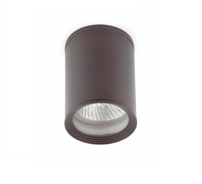 Tasa estudi ribaudi plafonnier ceilling light  faro 70806  design signed 48831 product