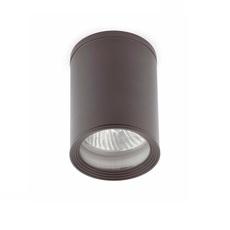 Tasa estudi ribaudi plafonnier ceilling light  faro 70806  design signed 48831 thumb