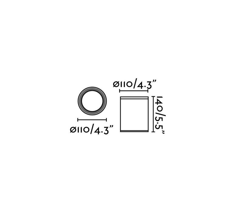Tasa estudi ribaudi plafonnier ceilling light  faro 70806  design signed 48832 product