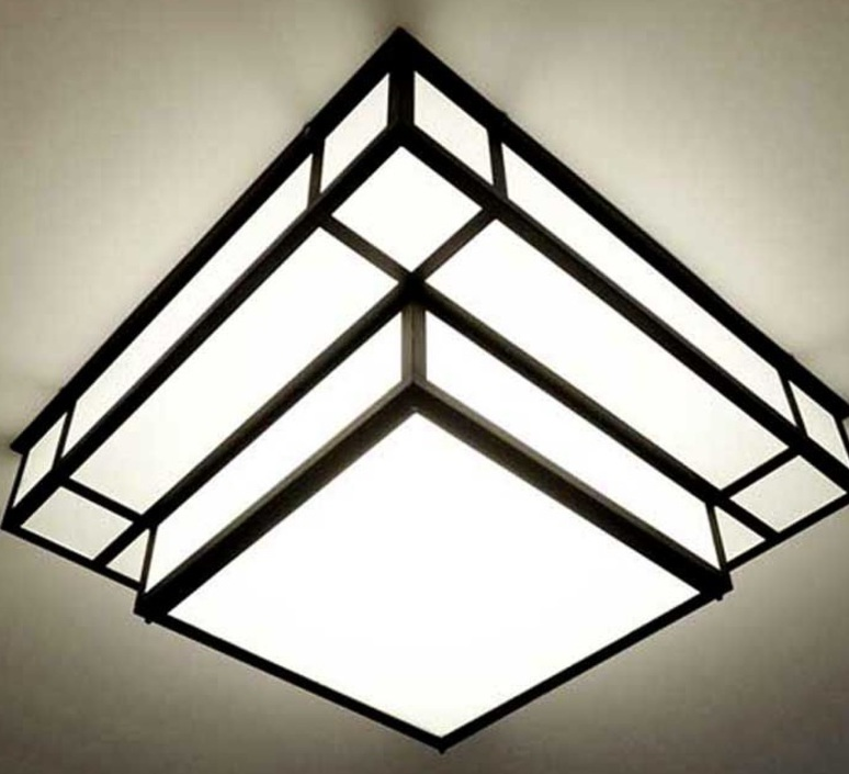 Tesseract 900 raphael armand plafonnier ceilling light  raphael armand  tesseract 900  design signed nedgis 64771 product