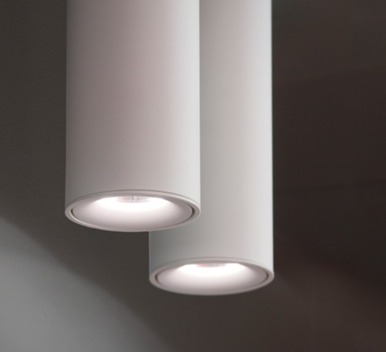 Titan 200 surface mounted cone studio doxis plafonnier ceilling light  doxis 1214 40 24927 01  design signed nedgis 65814 product