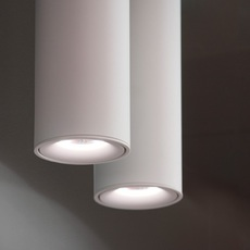 Titan 200 surface mounted cone studio doxis plafonnier ceilling light  doxis 1214 40 24927 01  design signed nedgis 65814 thumb