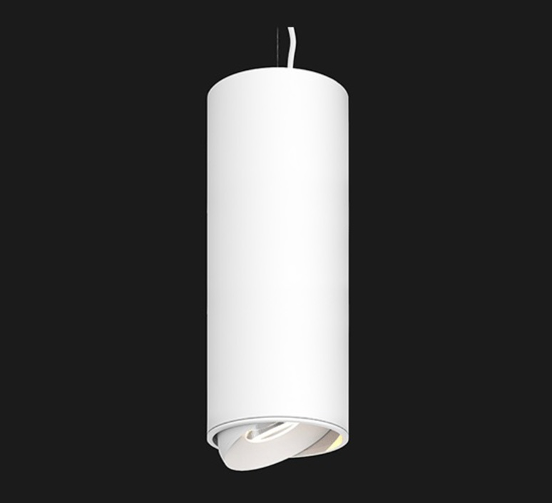 Titan 200 surface mounted cone studio doxis plafonnier ceilling light  doxis 1214 40 24927 01  design signed nedgis 65815 product