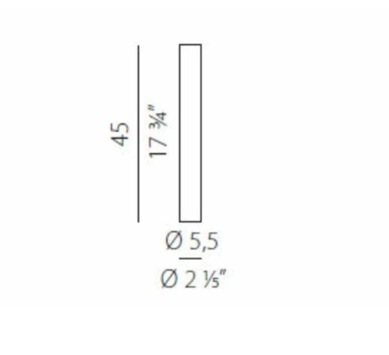 To be  iskos berlin plafonnier ceilling light  panzeri p02719 045 1701 19  design signed nedgis 79545 product