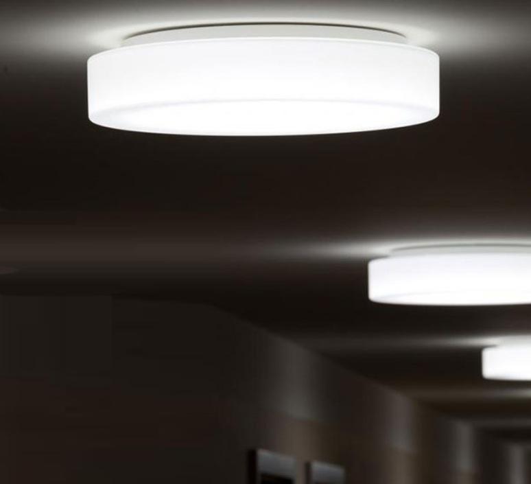 Triplex studio zangra plafonnier ceilling light  zangra light o 094 w 001  design signed 58015 product