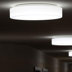 Triplex studio zangra plafonnier ceilling light  zangra light o 094 w 001  design signed 58015 thumb