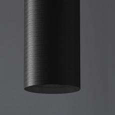 Tube 40 enrico franzolini plafonnier ceilling light  karboxx 01sf04001  design signed 33547 thumb