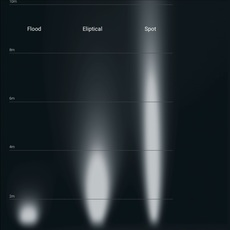 Tubo evo elliptical 27 x41 dali studio o m light plafonnier ceilling light  om 43269 20  design signed nedgis 77846 thumb