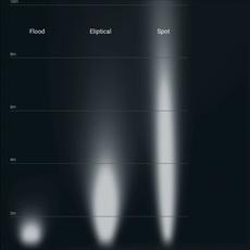 Tubo evo elliptical 27 x41 on off studio o m light plafonnier ceilling light  om 43209 20  design signed nedgis 77840 thumb