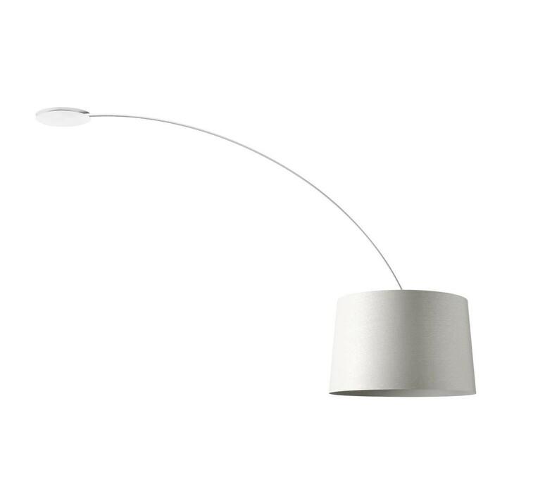 Twiggy marc sadler plafonnier ceilling light  foscarini 15900810  design signed nedgis 84814 product
