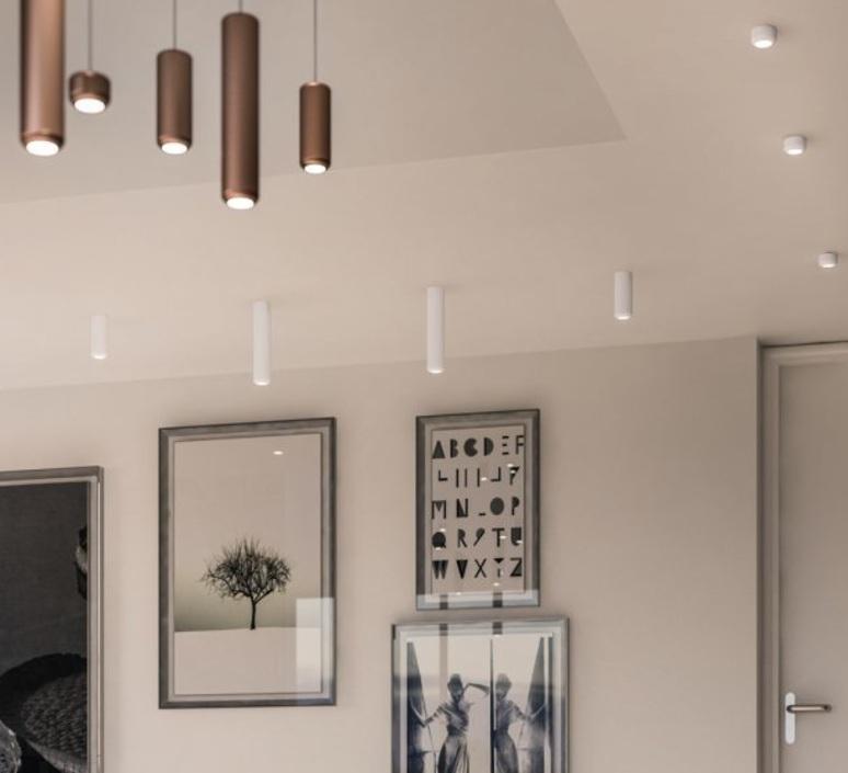 Ukiyo manuel vivian applique murale wall light  axo light pl uki 110  design signed 81570 product