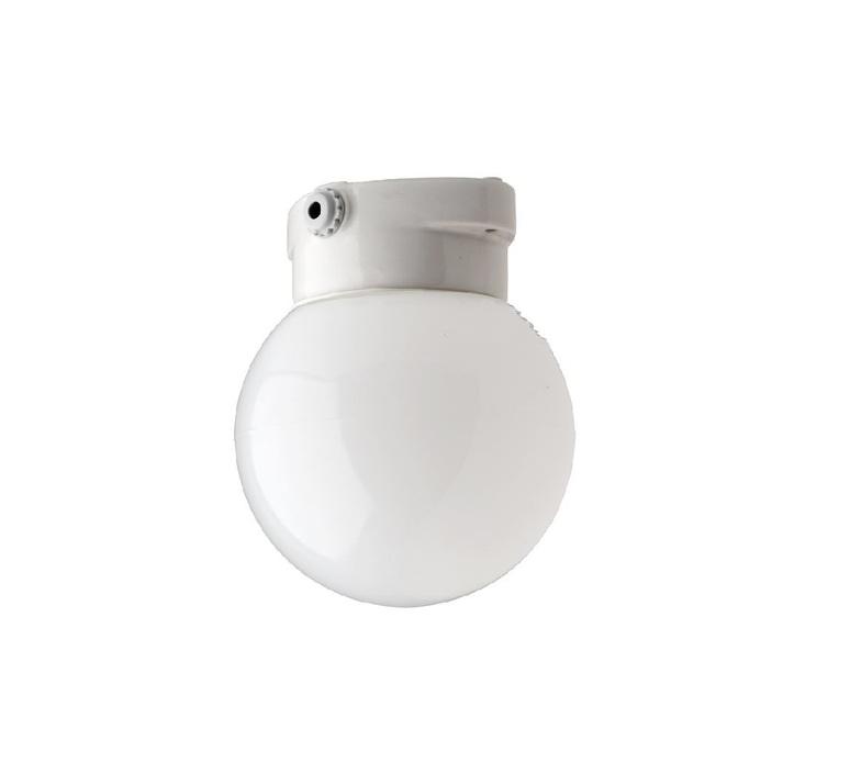 Waterproof studio zangra plafonnier ceilling light  zangra light o 006 c w 013  design signed nedgis 87004 product