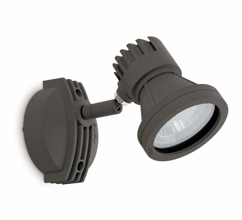 Project manel llusca faro 71383 luminaire lighting design signed 27123 product