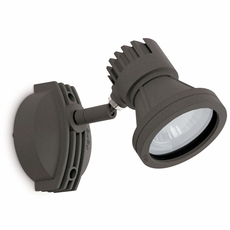 Project manel llusca faro 71383 luminaire lighting design signed 27123 thumb