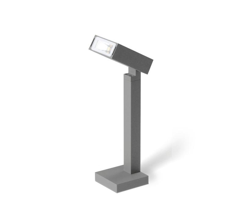 Chart 1 2 studio wever ducre spot encastrable recessed light  wever ducre 75255714  design signed 77311 product