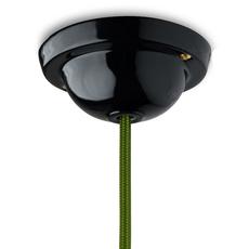 Pure porcelaine zangra rosace canopy  zangra ceilingcup 031 b  design signed 55939 thumb