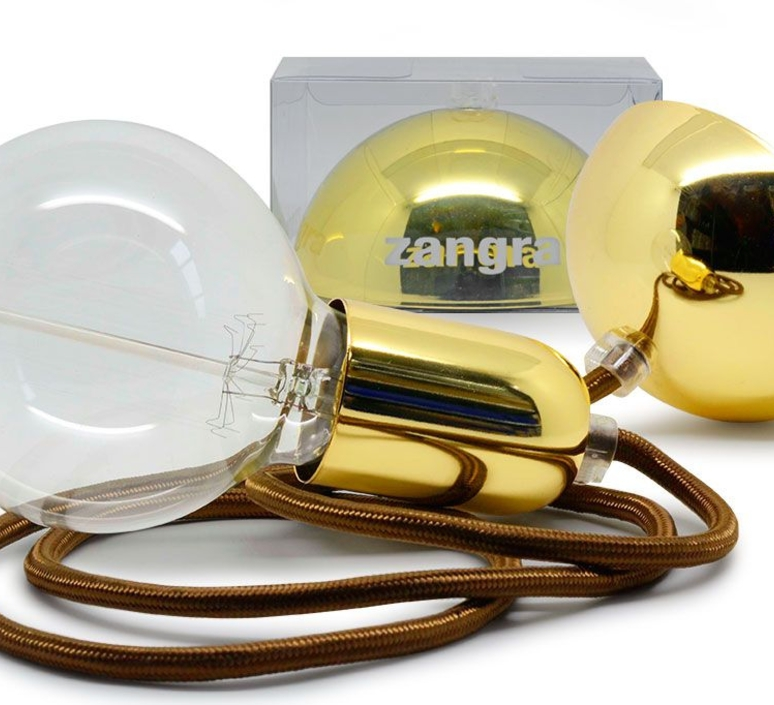 Rosace en metal zangra rosace canopy  zangra ceilingcup 010 011  design signed 55941 product