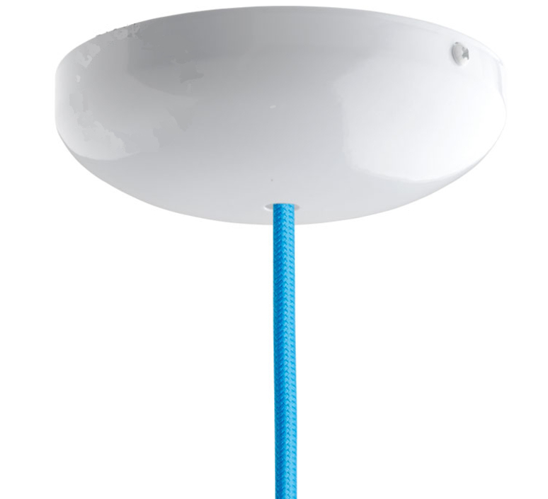 Rosace en metal xl zangra rosace canopy  zangra ceilingcup 018 001  design signed 56033 product