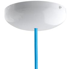 Rosace en metal xl zangra rosace canopy  zangra ceilingcup 018 001  design signed 56033 thumb