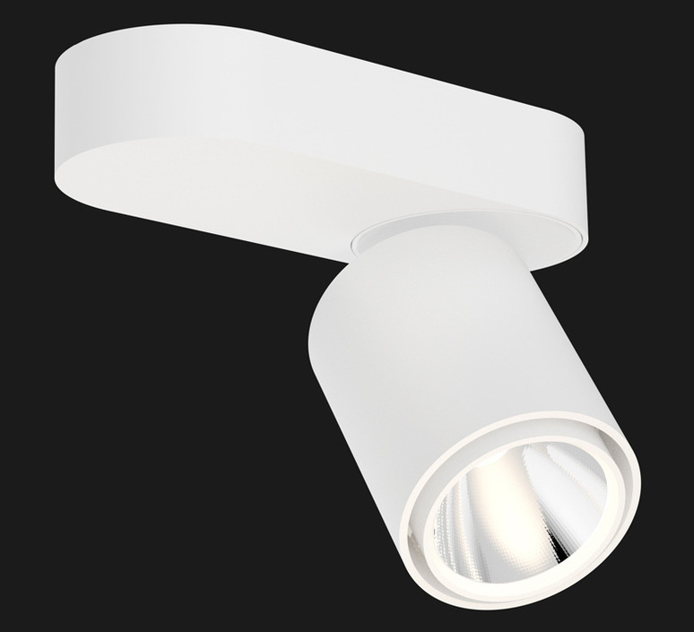 Atlas base studio doxis spot spot light  doxis 1038 22 24 927 01  design signed 42411 product