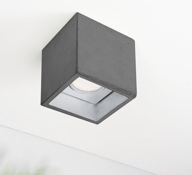 B7  stefan gant spot spot light  gantlights b7 ha ss   design signed 39614 product